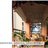 http://img2.bmlink.com/small/jushangyi/2017/3/13/14/398659133537979.jpg