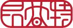 河南昂西特热能技术有限公司