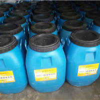 聚合物沥青II型(桥面专用)防水涂料中铁项目指定产品