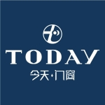 广东今天门窗实业有限公司