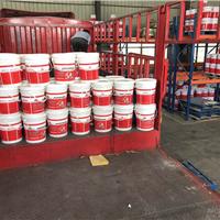 山东非固化橡胶沥青防水涂料