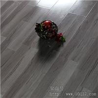 千年舟地板 实木复合地板 实木多层地板 三层实木地板