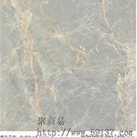 斯米克―玻化大理石系列