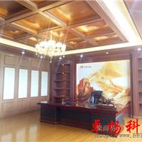 滁州集成墙板免费加盟招商