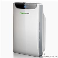 空气净化器十大品牌普林森