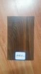 钛铝石墨碳纤维导热地板