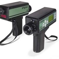 供应IMPAC IS 8 pro手持式红外测温仪