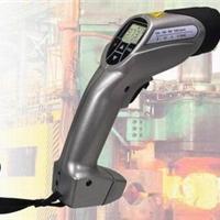 供应IMPAC IGA 15 plus手持式红外测温仪