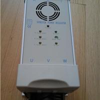 台湾JK积奇相位控制SCR控制器JK3PS-48160