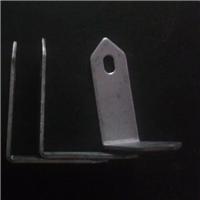 保温装饰一体板Z型扣件 L型扣件