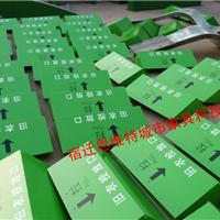推荐湖南省旧衣回收箱的功能与作用