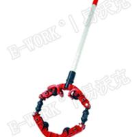 易沃克厂家直销金属管切管机割管器切管刀