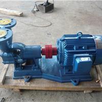 32W-120旋涡泵