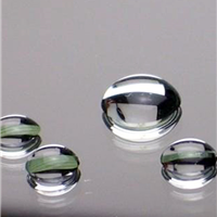 供应立普多玻璃自洁涂料