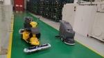 郑州世洁清洁设备有限公司