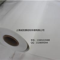 供应上海诚发代理-亿龙膜材
