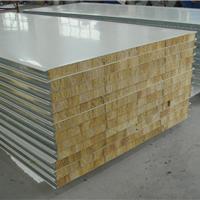 祁门县憎水岩棉板130公斤多少钱