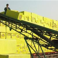 肥西县玄武岩棉板质量最好