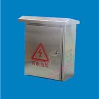 供应室内不锈钢按装箱JXF/JFF基业配电箱