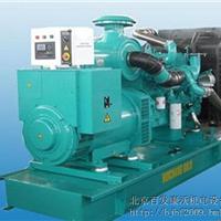 石景山发电机BF-C350康明斯柴油发电机销售