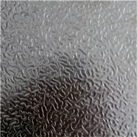 专业生产橘皮压花铝板厂 橘皮压花铝卷厂家
