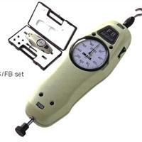 供应FS-1K日本依梦达IMADA推拉力计
