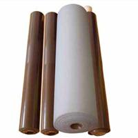 供西宁土工膜和青海复合土工膜厂家