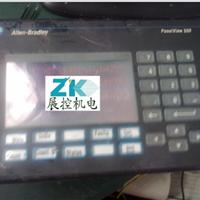 供应ABB触摸屏 2711-B5A5 维修及配件