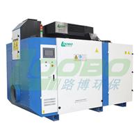 供应 路博废气除臭除味设备 工业废气处理器