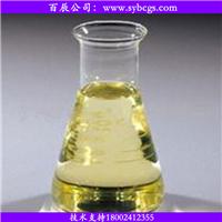 百辰水性流平剂 BW-404