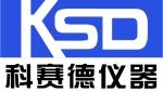 东莞市科赛德检测仪器有限公司