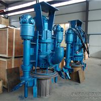 大功率挖机液压驱动清淤泵|泥浆泵|泥砂泵
