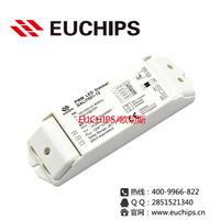 供应 led调光控制器 欧切斯品牌研发生产