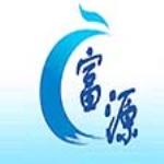 青海福源标准件有限公司