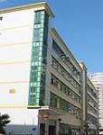 深圳市迅豹聚能科技电子有限公司