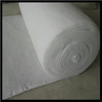 供应江西土工布 路面养护无纺土工布 土工布