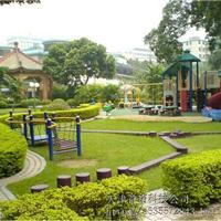 室外球场围网 天津篮球围网 体育场地施工