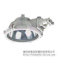 BXL-100型防爆吸顶灯