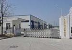 蚌埠龙湖生物科技有限公司