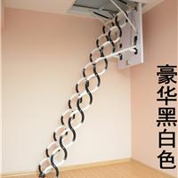 阁楼伸缩楼梯哪里有卖的