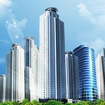 上海容连建筑科技有限公司