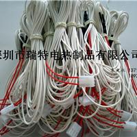 瑞特    硅胶发热线  加热线   电热线
