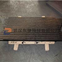 耐磨钢板 耐磨堆焊板 双金属复合耐磨板
