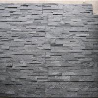 供应黑石英蘑菇石|黑色蘑菇石厂家