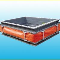 非金属补偿器 暖通工程专用非金属补偿器
