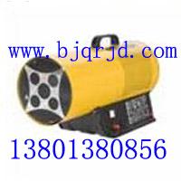 供应液化气取暖器 热风炮 温室供暖设备