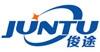 东莞市俊途电子科技有限公司