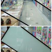 供应贵州 智能调光玻璃