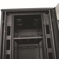 供应通信箱 机柜