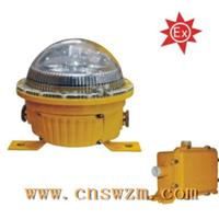 供应SW7153防爆LED应急灯 超长应急供电